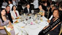 Outstanding 50 Asian Americans in Business 2014 Gala #154