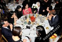 Outstanding 50 Asian Americans in Business 2014 Gala #158