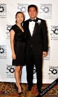Outstanding 50 Asian Americans in Business 2014 Gala #160