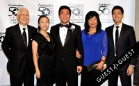 Outstanding 50 Asian Americans in Business 2014 Gala #163