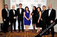 Outstanding 50 Asian Americans in Business 2014 Gala #164