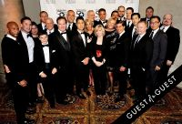 Outstanding 50 Asian Americans in Business 2014 Gala #165