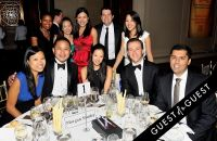 Outstanding 50 Asian Americans in Business 2014 Gala #167