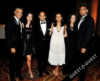 Outstanding 50 Asian Americans in Business 2014 Gala #168