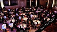 Outstanding 50 Asian Americans in Business 2014 Gala #176