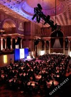 Outstanding 50 Asian Americans in Business 2014 Gala #178