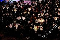 Outstanding 50 Asian Americans in Business 2014 Gala #180