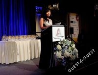 Outstanding 50 Asian Americans in Business 2014 Gala #189