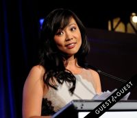 Outstanding 50 Asian Americans in Business 2014 Gala #190