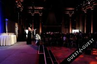 Outstanding 50 Asian Americans in Business 2014 Gala #192