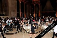 Outstanding 50 Asian Americans in Business 2014 Gala #203
