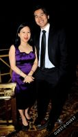 Outstanding 50 Asian Americans in Business 2014 Gala #205