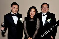 Outstanding 50 Asian Americans in Business 2014 Gala #206