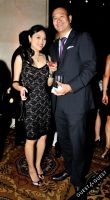 Outstanding 50 Asian Americans in Business 2014 Gala #209