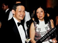 Outstanding 50 Asian Americans in Business 2014 Gala #212
