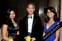 Outstanding 50 Asian Americans in Business 2014 Gala #218