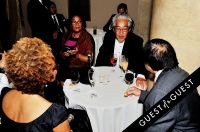 Outstanding 50 Asian Americans in Business 2014 Gala #223