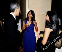 Outstanding 50 Asian Americans in Business 2014 Gala #227