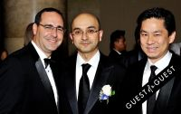 Outstanding 50 Asian Americans in Business 2014 Gala #230