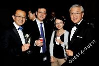 Outstanding 50 Asian Americans in Business 2014 Gala #233
