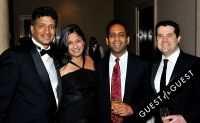 Outstanding 50 Asian Americans in Business 2014 Gala #245