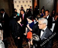 Outstanding 50 Asian Americans in Business 2014 Gala #246