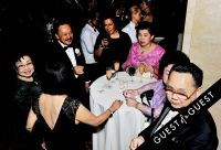 Outstanding 50 Asian Americans in Business 2014 Gala #249