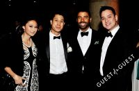 Outstanding 50 Asian Americans in Business 2014 Gala #256