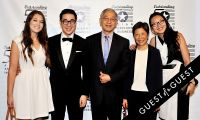 Outstanding 50 Asian Americans in Business 2014 Gala #259