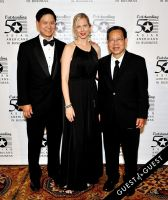 Outstanding 50 Asian Americans in Business 2014 Gala #269