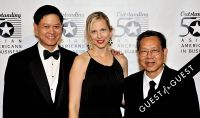 Outstanding 50 Asian Americans in Business 2014 Gala #270