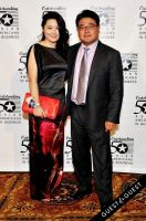 Outstanding 50 Asian Americans in Business 2014 Gala #273