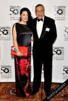 Outstanding 50 Asian Americans in Business 2014 Gala #275