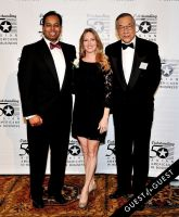 Outstanding 50 Asian Americans in Business 2014 Gala #277