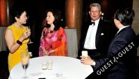 Outstanding 50 Asian Americans in Business 2014 Gala #279