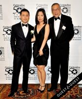 Outstanding 50 Asian Americans in Business 2014 Gala #287