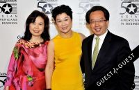 Outstanding 50 Asian Americans in Business 2014 Gala #290