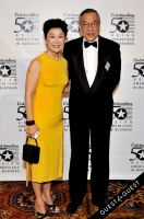 Outstanding 50 Asian Americans in Business 2014 Gala #293