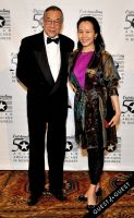 Outstanding 50 Asian Americans in Business 2014 Gala #295