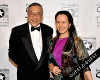 Outstanding 50 Asian Americans in Business 2014 Gala #296