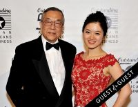 Outstanding 50 Asian Americans in Business 2014 Gala #301