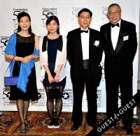 Outstanding 50 Asian Americans in Business 2014 Gala #306