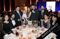 Outstanding 50 Asian Americans in Business 2014 Gala #309