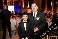 Outstanding 50 Asian Americans in Business 2014 Gala #310