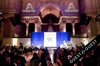 Outstanding 50 Asian Americans in Business 2014 Gala #314