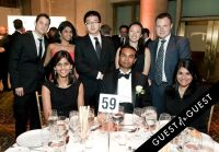 Outstanding 50 Asian Americans in Business 2014 Gala #324