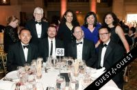 Outstanding 50 Asian Americans in Business 2014 Gala #325