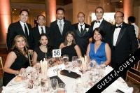 Outstanding 50 Asian Americans in Business 2014 Gala #327