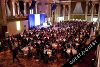Outstanding 50 Asian Americans in Business 2014 Gala #328