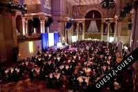 Outstanding 50 Asian Americans in Business 2014 Gala #329